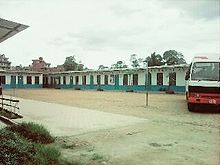 School Building in Nepal.jpg