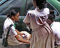 Schoolgirls card game St Kitts Nevis.jpg