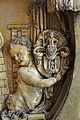 Schroffenberg stove VA 578-1893 img06.jpg