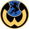 Schwarz Gelb Weißenfels (1931).png