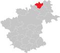 Schwarzenau in ZT.png