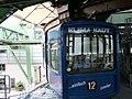 Schwebebahnstation Vohwinkel 16 ies.jpg