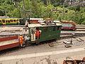 Schweizerische Lokomotiv & Maschinenfabrik Winterthur, lok 54 pic2.JPG