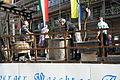 Schwelm - Heimatfest 2012 237 ies.jpg