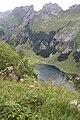 Schwende - panoramio (77).jpg