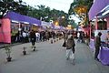 Science & Technology Fair 2012 - Urquhart Square - Kolkata 2012-01-23 8835.JPG