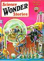 Science wonder stories 193002.jpg