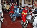 Scooters.Assisi006.jpg