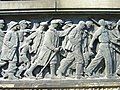 Scottish-American War Memorial detail - geograph.org.uk - 1347889.jpg