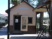 Scottsdale-Stillman Park-Gabe Brooks Machine Shop Museum-1930.jpg