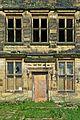 Scout Hall- the front door (7972146574).jpg