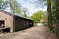 Scoutcentrum Buitenzorg Baarn - panoramio (24).jpg