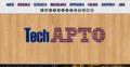 Screenshot of TechAPTO Website.png