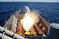 Sea Wolf Firing MOD 45150335.jpg