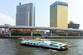 Sea bus 水上バス (3472788251).jpg