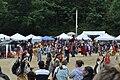 Seafair Indian Days Pow Wow 2010 - 038.jpg