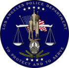 Seal of the Los Angeles Police Department.png