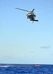 Search and rescue exercise DVIDS1115320.jpg