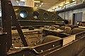 Seating in the M29C Water Weasel (24570462090).jpg