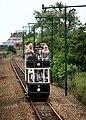 Seaton Tram - panoramio (3).jpg
