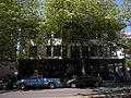 Seattle - Rodeo Café 01.jpg