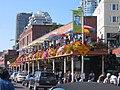 Seattle Market - panoramio.jpg