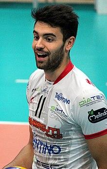 Sebastián Solé (1).jpg