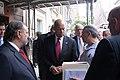 Secretary Johnson Visits Chelsea Bomb Site (29860838390).jpg