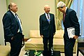 Secretary Kerry Attends World Economic Forum (Pic 2).jpg