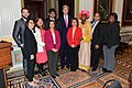 Secretary Kerry Poses for a Photo With the U.S. Advisory Council on Human Trafficking (24169005346).jpg