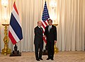 Secretary Wilbur Ross in Bangkok (37336576812).jpg