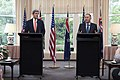 Secretary of State John Kerry visit to New Zealand, November 9 - 13, 2016 (30946829955).jpg