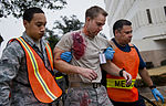 Security forces respond in active shooter exercise 140204-F-OC707-015.jpg