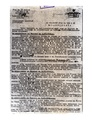 Sedumdneven izvestaj na stabot na II korpus, NOV, 1944.pdf