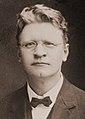 Seidell-Emil-1910.jpg