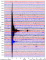 Seismogram20110214 BNS.png