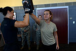 Self-Defense 131006-Z-WT236-001.jpg