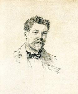 Self-Portrait, Allen Butler Talcott.jpg