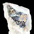 Seligmannite-Wurtzite-tuc1054y.jpg