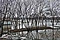 Selkirk Park, Manitoba (470036) (9447120458).jpg