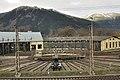 Selzthal Bahnhof Drehscheibe Rundlokschuppen 1.JPG