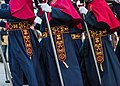 Semana Santa Cangas Pontevedra 045.jpg