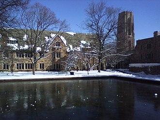 Concordia Seminary - Concordia Seminary March 5, 2008