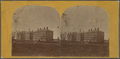Seminary at Andover, Mass, from Robert N. Dennis collection of stereoscopic views.png