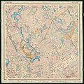 Senate Atlas, 1870–1907. Sheet XII 14 Mynämäki.jpg