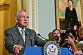 Senator Harry Reid met with Supreme Court nominee Merrick Garland (25841172876).jpg