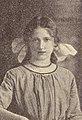 Senff Charlotte 250 VIII. Universala Kongreso Esperantista – Albumo (cropped).jpg