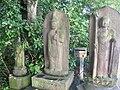 Sengakuji temple - IMG 6405.JPG