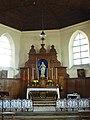 Sens-FR-89-église Sainte-Mathie-intérieur-02.jpg