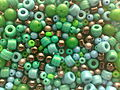 Separating beads.jpg